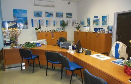 8745e5f08 Cestovná kancelária na Ul. M. Oláha, Nové Zámky | CK SATUR