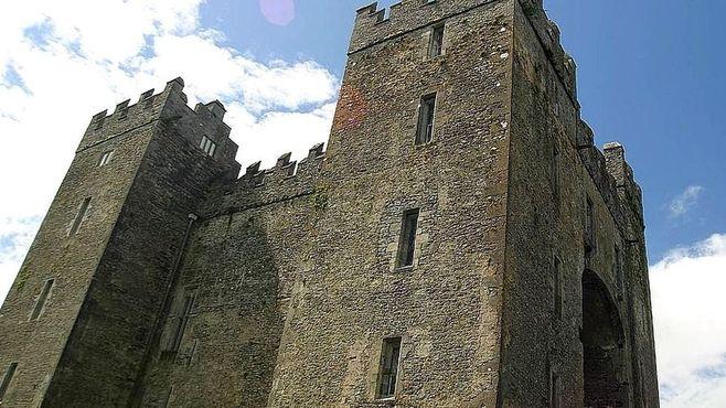 zadarmo kresťanskej datovania v Severnom Írsku