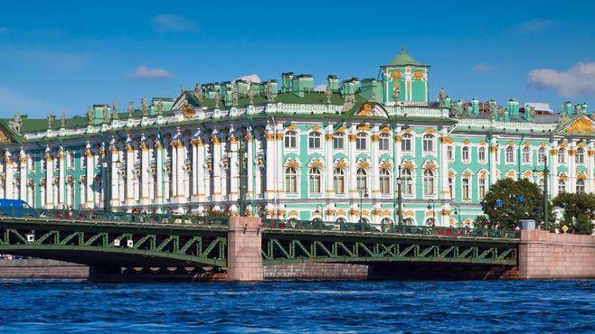 Datovania v Ruskej kultúre