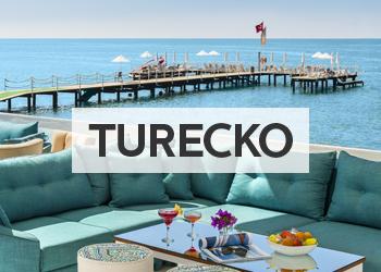 Turecko posledne slnecne dni