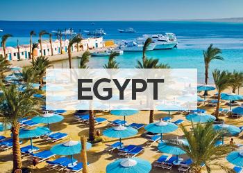 Egypt-last-minute