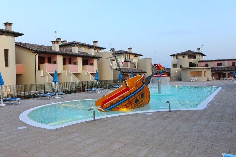 airone bianco, taliansko, jadran, dovolenka, letna dovolenka, dovolenka na jadrane, dovolenka v taliansku