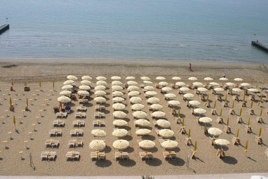 taliansko, jadran, dovolenka, letna dovolenka, dovolenka na jadrane, dovolenka v taliansku