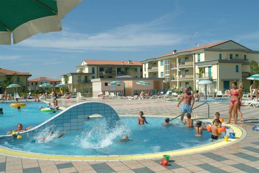 giardini di altea, taliansko, jadran, dovolenka, letna dovolenka, dovolenka na jadrane, dovolenka v taliansku