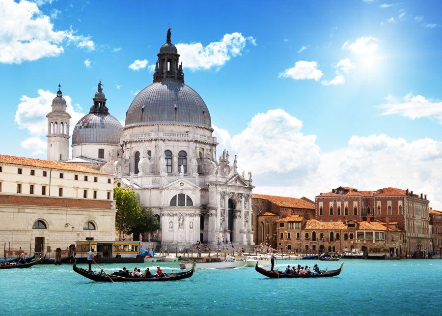 benatky, taliansko, dovolenka, letna dovolenka, poznavacka, poznavaci zajazd