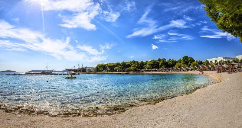 chorvatsko, leto, sibenik, dovolenka, letna dovolenka, dovolenka pri mori, poznavacka, poznavaci zajazd, satur