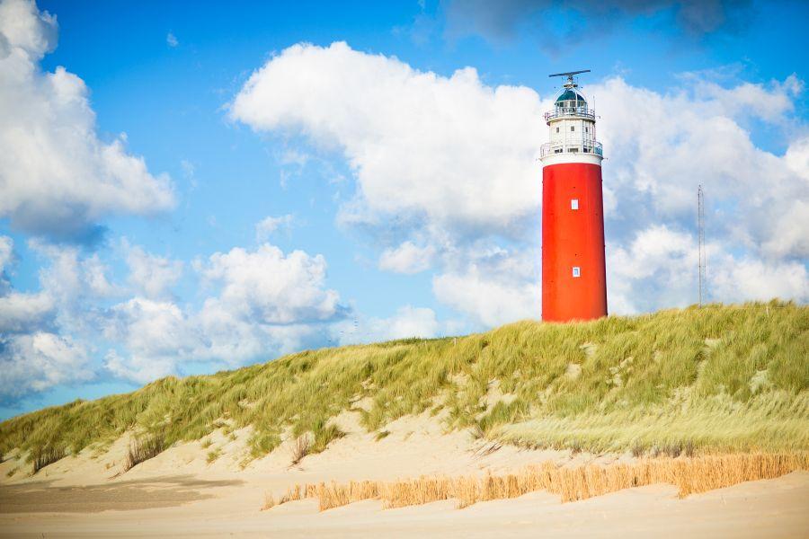 texel, holandsko, ostrov, leto, letna dovolenka, poznavacka, poznavaci zajazd, satur