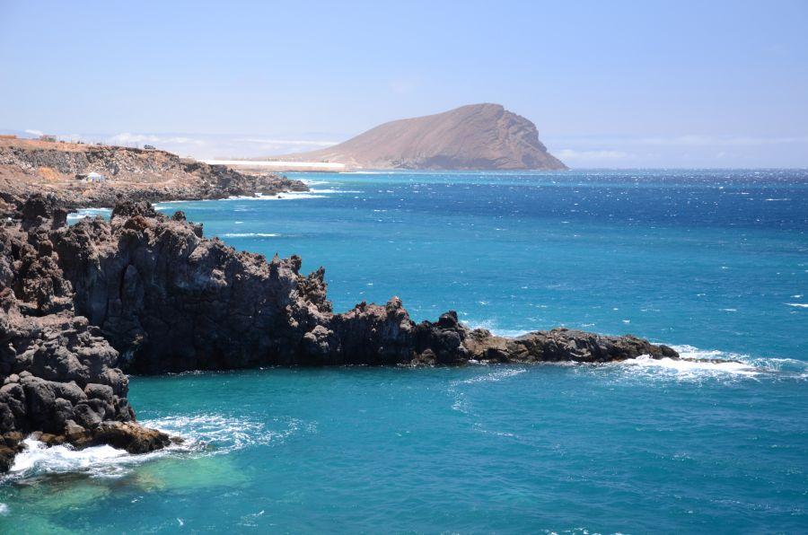 tenerife, ostrov, spanielsko, leto, letna dovolenka, poznavacka, poznavaci zajazd, satur