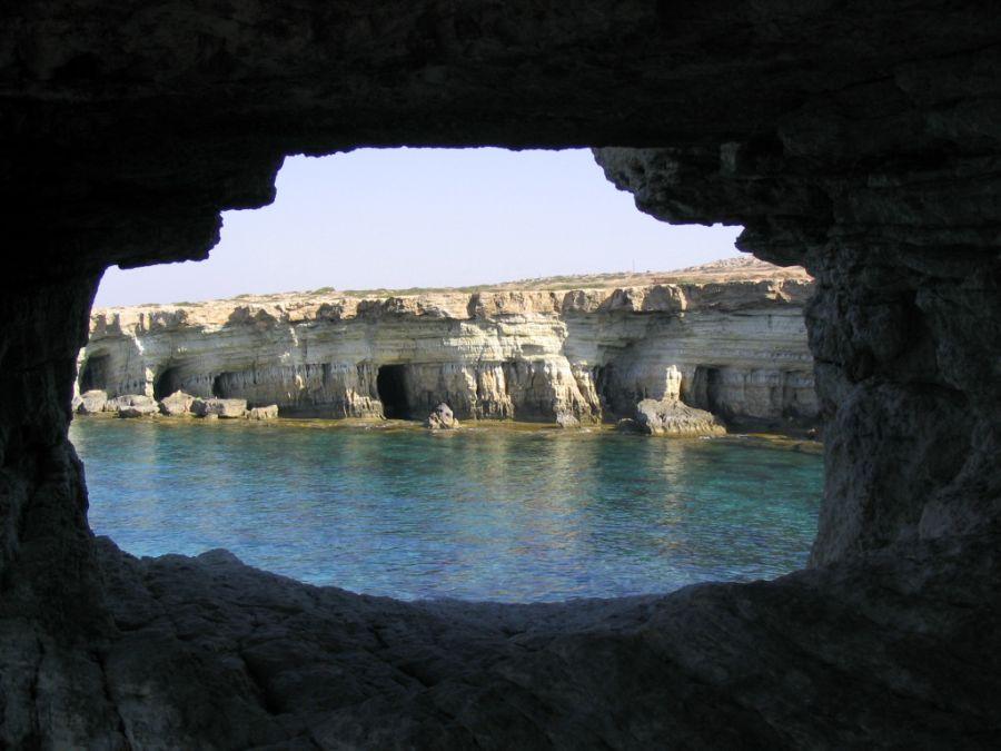 cyprus, letna dovolenka, dovolenka pri mori, severny cyprus, dovolenka na severnom cypre,