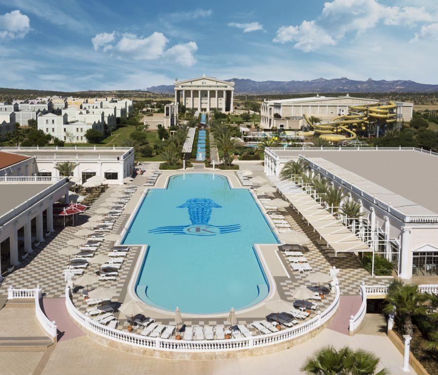 letna dovolenka, dovolenka pri mori, dovolenka na severnom cypre, satur, dovolenka, cyprus, leto, kaya artemis, hotel na severnom cypre