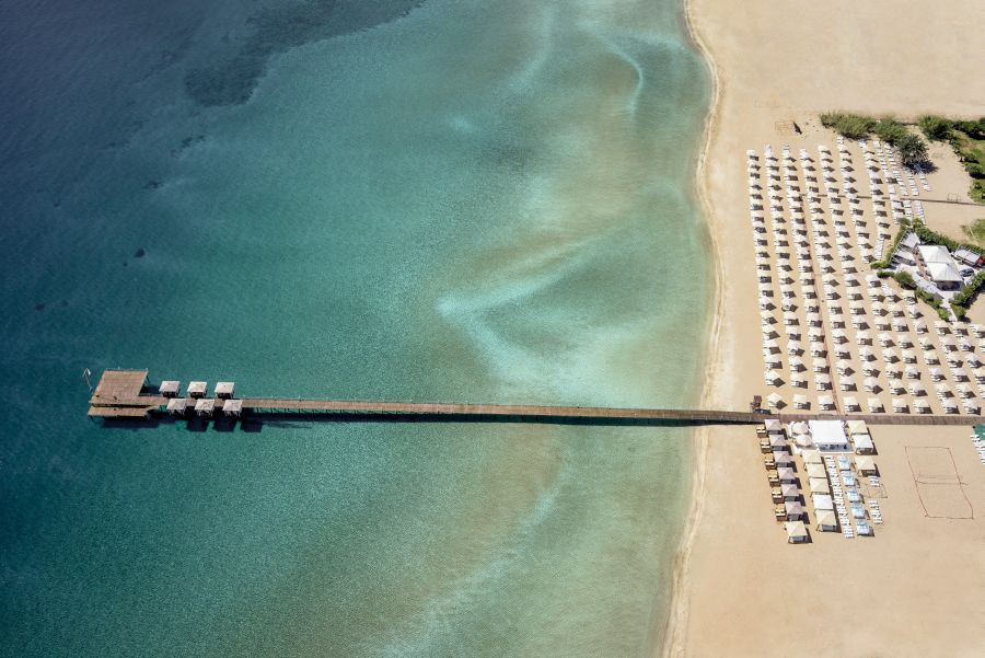 kaya artemis, plaz, dovolenka na severnom cypre, letna dovolenka pri mori,