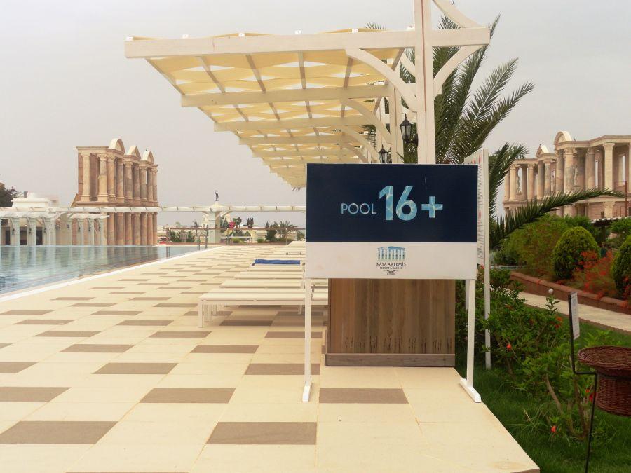 kaya artemis, hotel na severnom cypre, letna dovolenka na severnom cypre, letna dovolenka pri mori