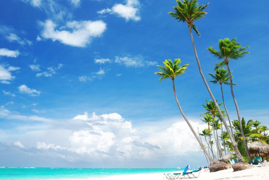 karibik, leto, letna dovolenka, poznavaci zajazd, poznavacie zajazdy, dovolenka v exotike, satur
