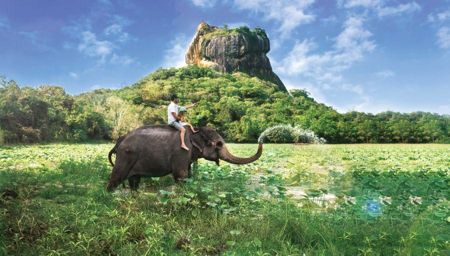 letna dovolenka v indonezii, poznavacie zajazdy, poznavacky pre deti, zajazdy pre deti, satur