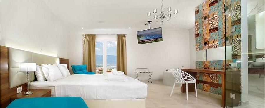 grecko, stavros, electra, letna dovolenka v grecku, dovolenka pri mori, satur