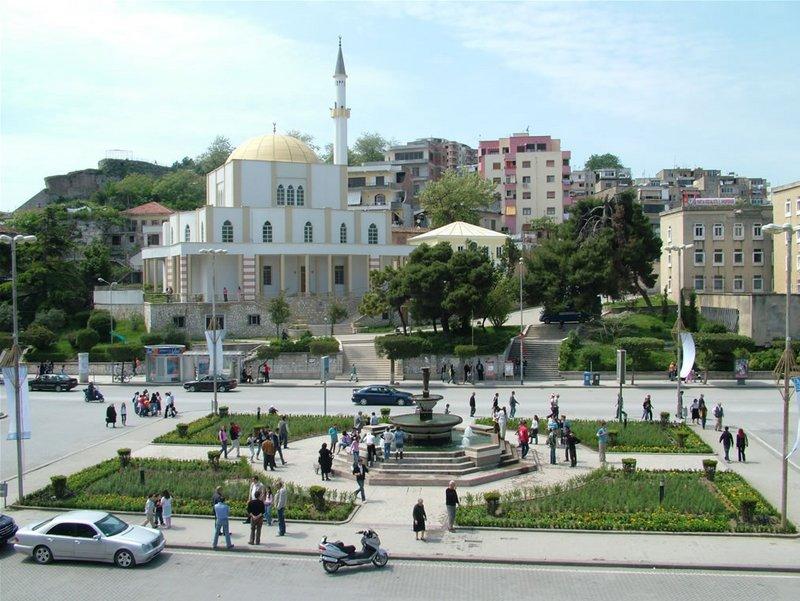 durres, dracska riviera, albansko, dovolenka v albansku, letna dovolenka, dovolenka pri mori, satur