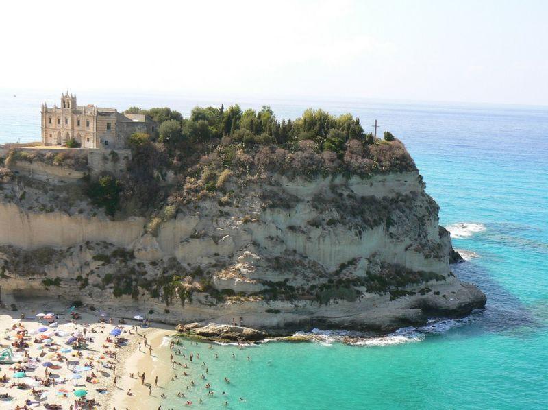 kalabria, taliansko, letna dovolenka v taliansku, letna dovolenka v kalabrii, letna dovolenka pri mori, satur