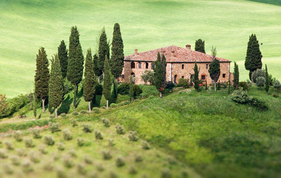 toskansko, taliansko, gurmanske zajazdy, poznavacie zajazdy, poznavaci zajazd, satur