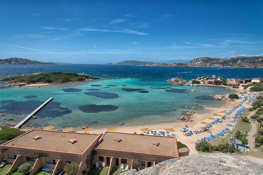 santo stefano, sardinia, letna dovolenka na sardinii, letna dovolenka v taliansku, letna dovolenka pri mori, satur