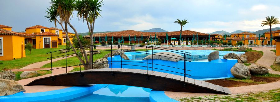 baia dei pini, sardinia, letna dovolenka na sardinii, letna dovolenka v taliansku, letna dovolenka pri mori, satur