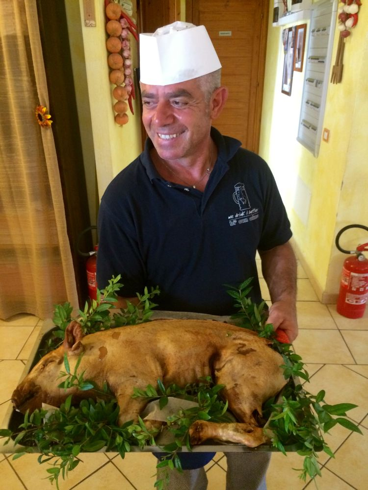 sardinia, letna dovolenka na sardinia, jedlo na sardinii, letna dovolenka pri mori, satur