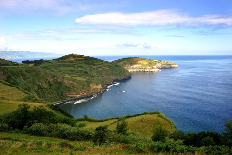 azorske ostrovy, portugalsko, letna dovolenka v portugalsku, madeira, poznavaci zajazd, satur