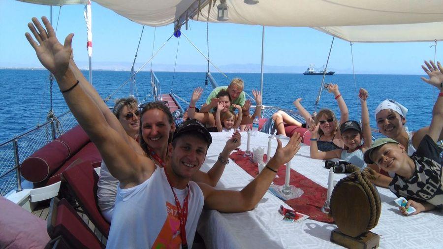 planet fun, satur, klubova dovolenka, rodinna dovolenka, dovolenka pri mori, letna dovolenka