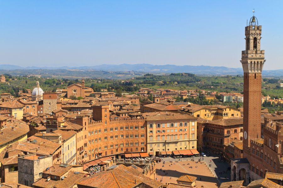 siena, taliansko, poznavaci zajazd, poznavacie zajazdy, satur