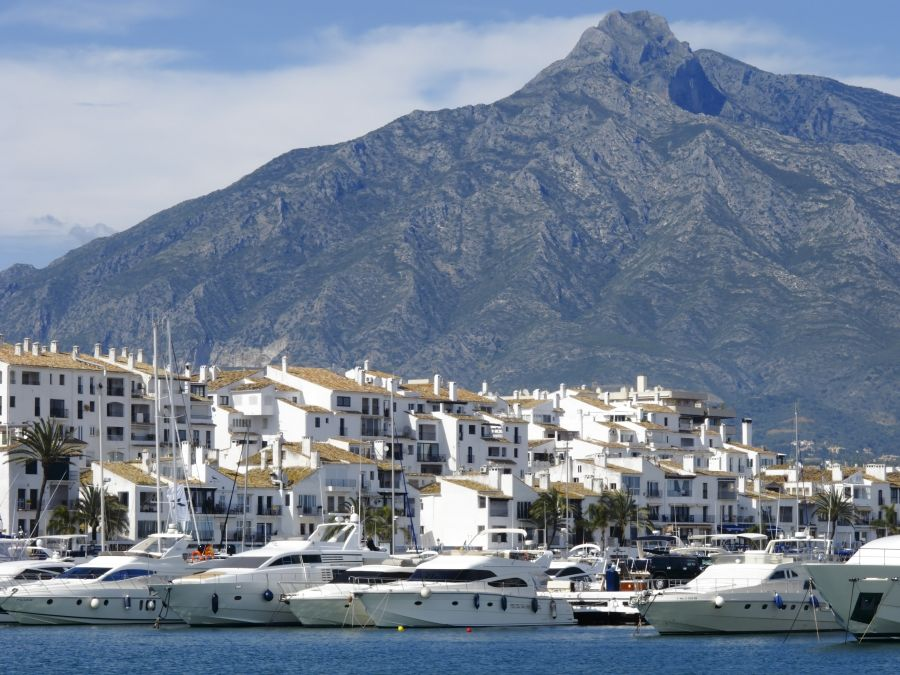 andaluzia, spanielsko, letna dovolenka pri mori, letna dovolenka v spanielsku, satur