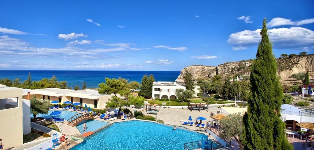 porto angeli, rodos, letna dovolenka pri mori, dovolenka v grecku, dovolenka na korfu, satur