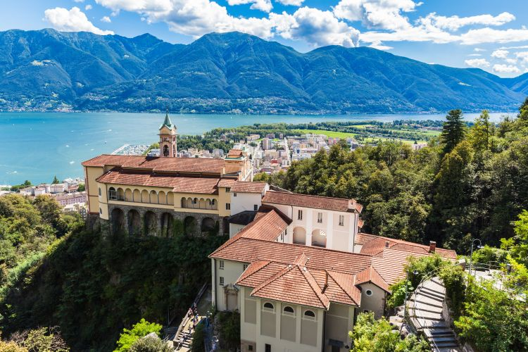 lago maggiore, taliansko, talianske jazera, dovolenka v taliansku, dovolenka v septembri, satur