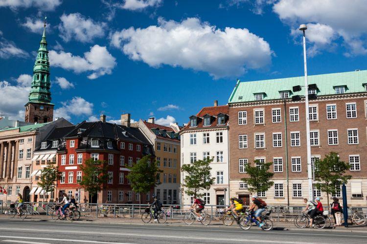 dansko, poznavaci zajazd, poznavacie zajazdy, kodan, bicykel, satur