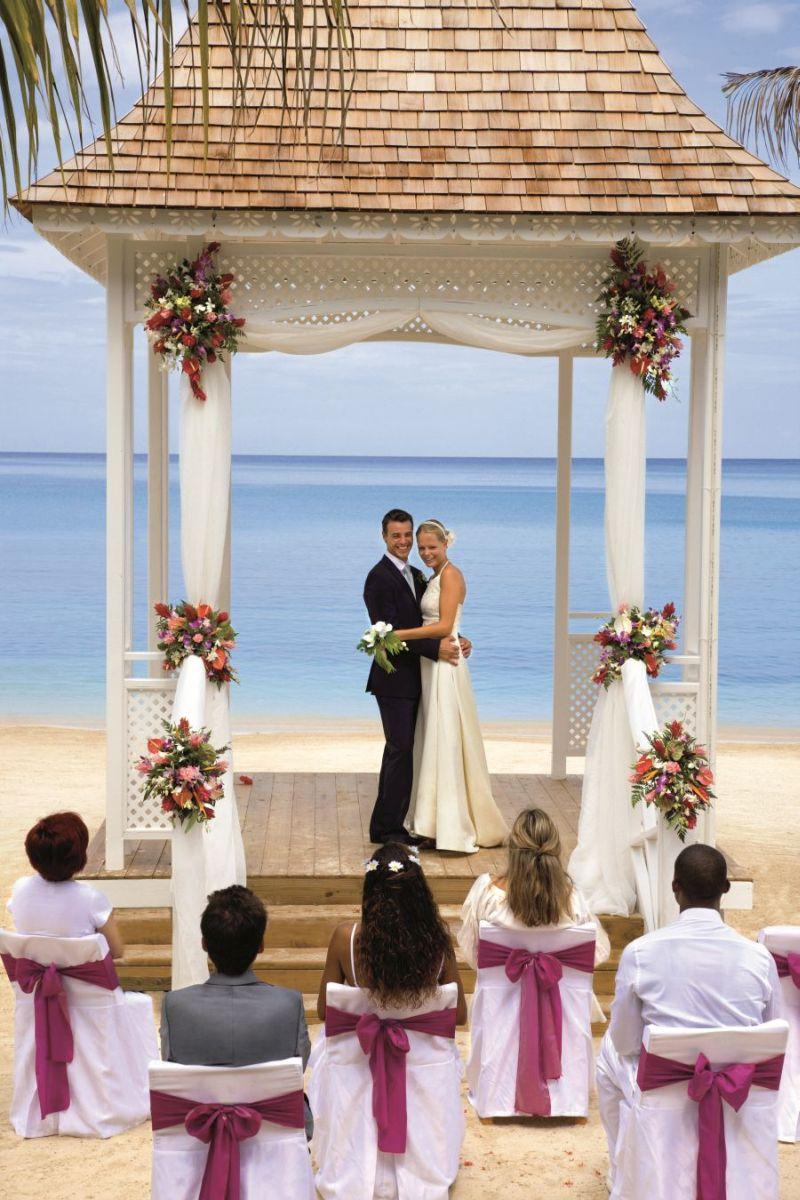 svadba na jamajke, svadba v exotike, netradicna svadba, satur