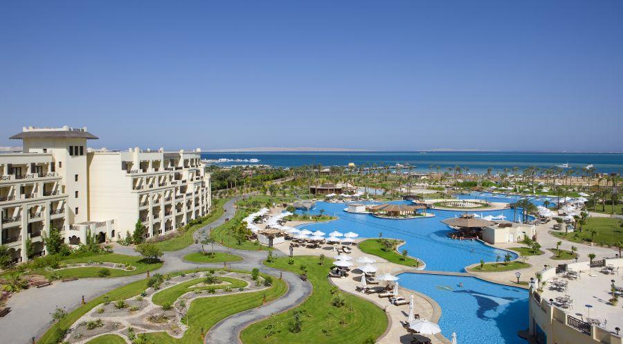 egypt, dovolenka v egypte, dovolenka v exotike, dovolenka na jesen, dovolenka v zime, silvester v exotike