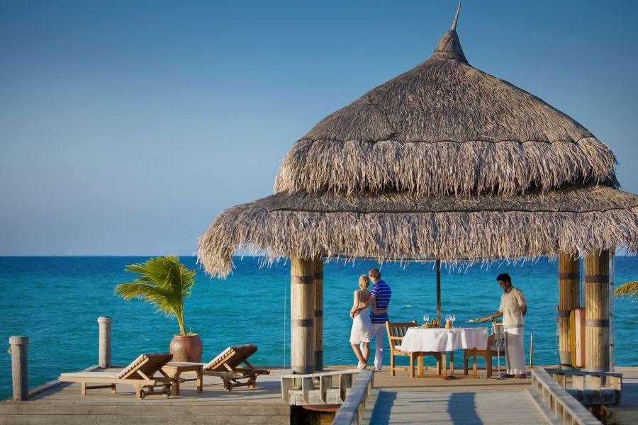 maldivy, honeymoon, svadobna cesta, medove tyzdne, dovolenka na maldivach, exoticka dovolenka, dovolenka v exotike, satur