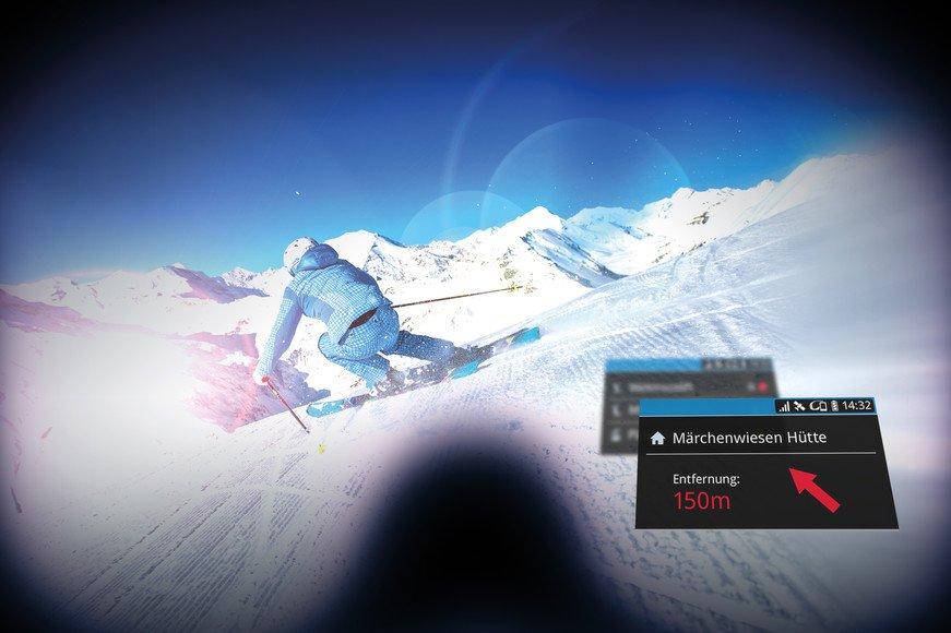 ski amade, lyzovacka v rakusku, satur, zimna dovolenka