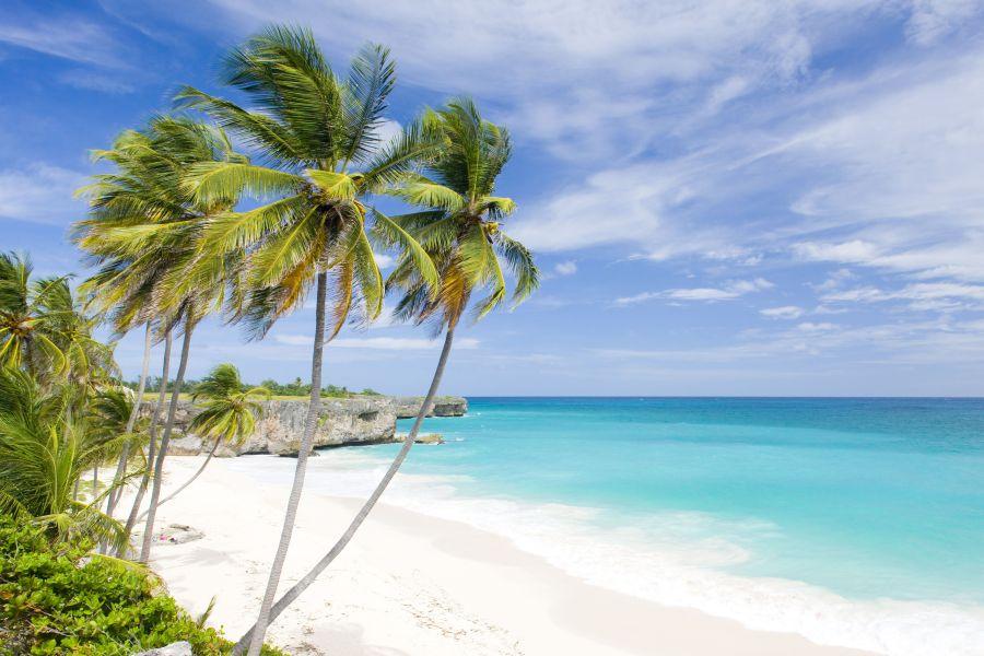 karibik, plavby do karibiku, exoticke plavby, exoticka dovolenka, plavby do exotiky, satur