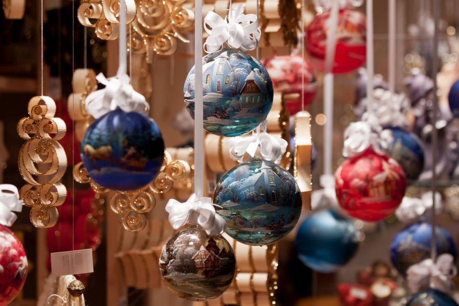 vianoce, vianocne trhy, adventne trhy, advent, satur