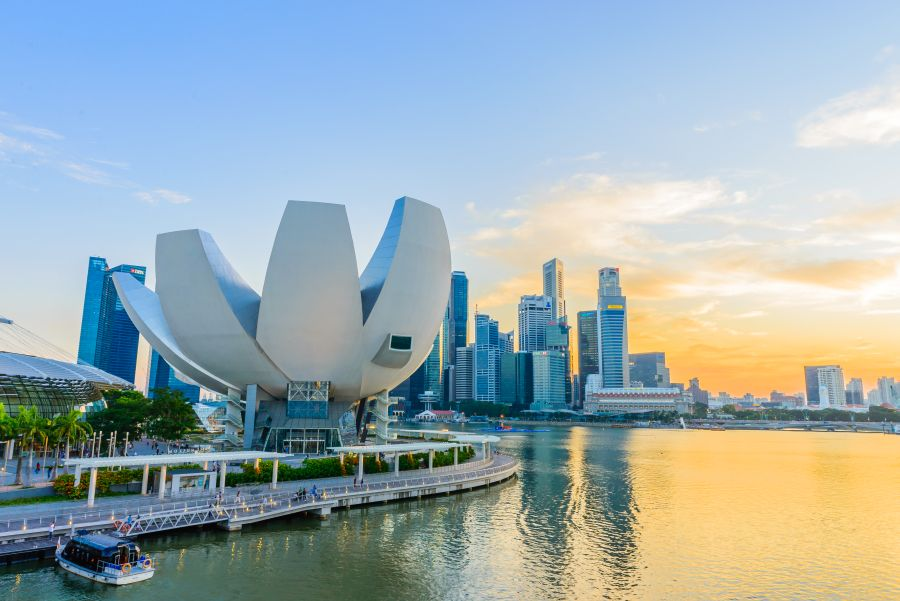 singapur, silvester v exotike, malajzia, poznavaci zajazd, satur