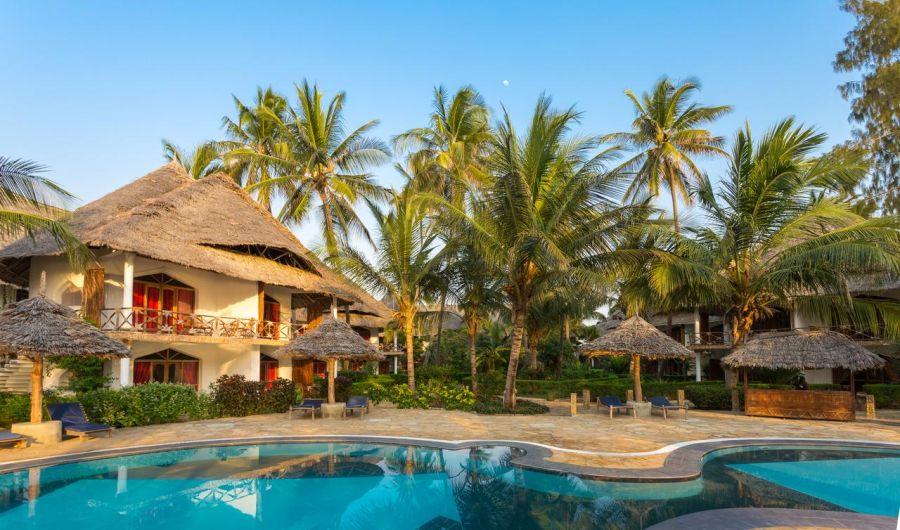 dovolenka na zanzibare, exoticka dovolenka, dovolenka v exotike, zanzibar, waridi, satur