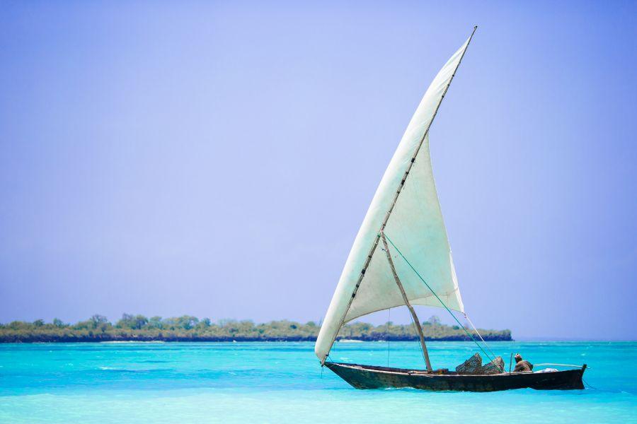 dovolenka na zanzibare, exoticka dovolenka, dovolenka v exotike, zanzibar, satur