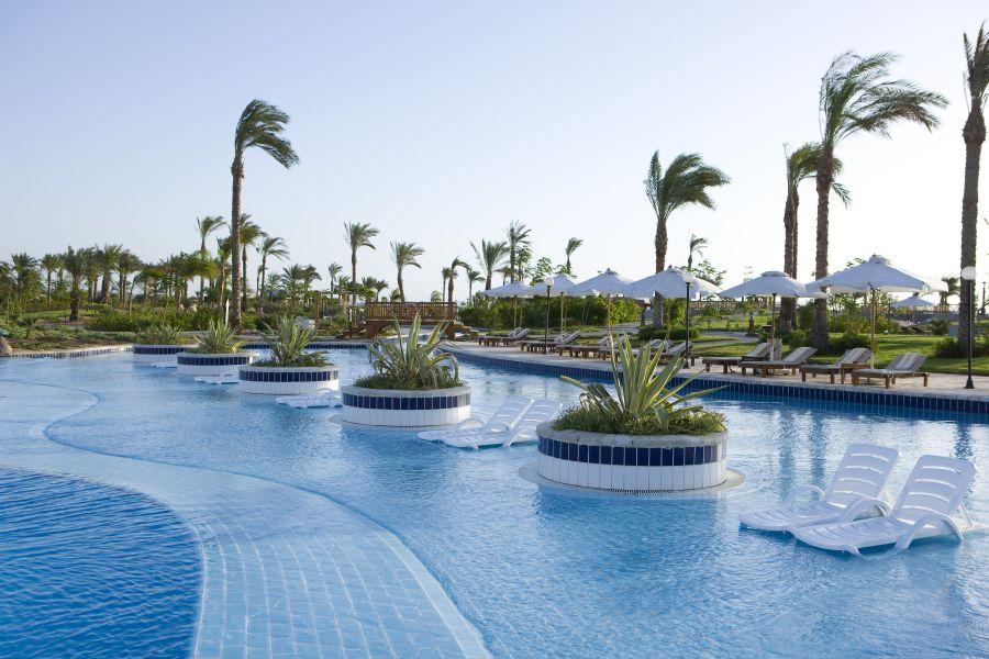 egypt, exoticka dovolenka, dovolenka v egypte, dovolenka na jesen, satur