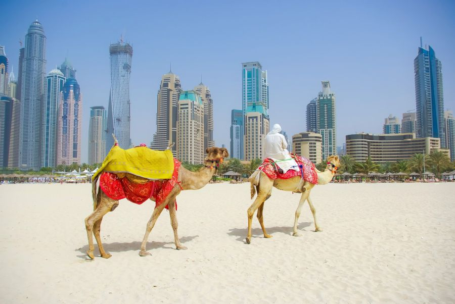 dubaj, exotika, dovolenka pri mori, dovolenka na jeseň, spojene arabske emiraty, dovolenka v dubaji, satur