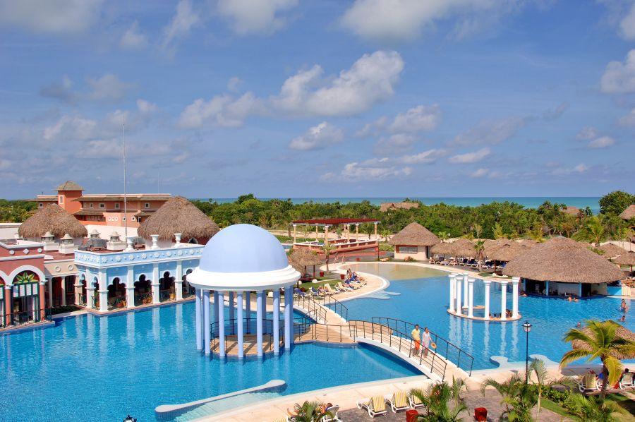 varadero, kuba, dovolenka na kube, exoticka dovolenka, dovolenka v exotike, satur
