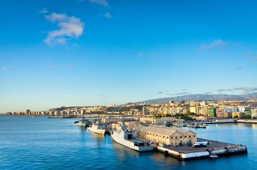 kanarske ostrovy, dovolenka na kanarskych ostrovoch, dovolenka na jesen, exoticka dovolenka, satur