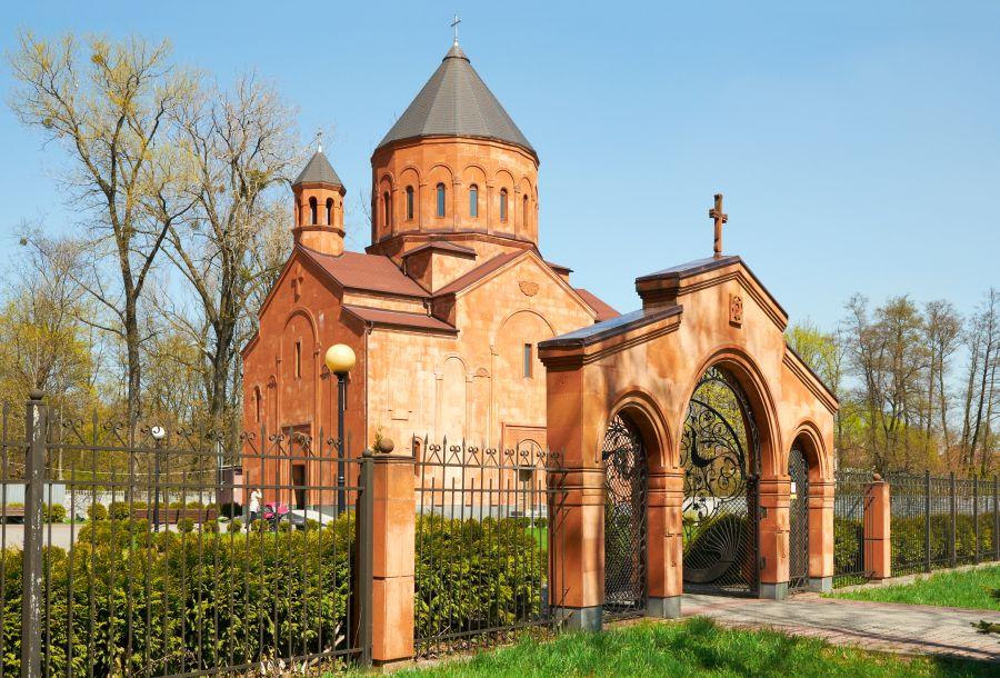 armensko, poznavaci zajazd, poznavacie zajazdy, satur