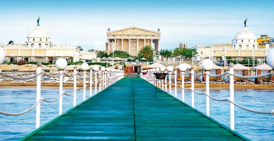 9d0fb693eccd3 kaya artemis, dovolenka na cypre, dovolenka na severnom cypre, rodinna  dovolenka, klubova
