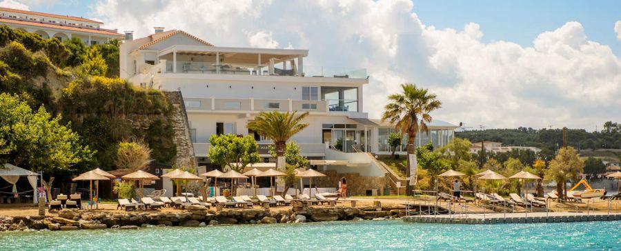 d772961100f1b sentido alexandra, dovolenka v grecku, dovolenka na zakyntose, letna  dovolenka pri mori,