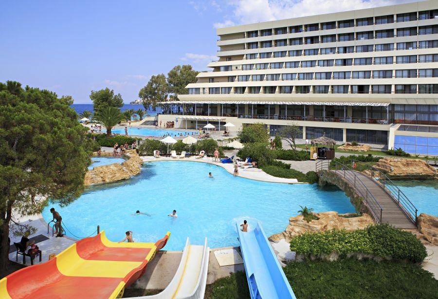 8297a5f8fcb1e porto carras sithonia, dovolenka v grecku, dovolenka na chalkidiki, letna  dovolenka pri mori