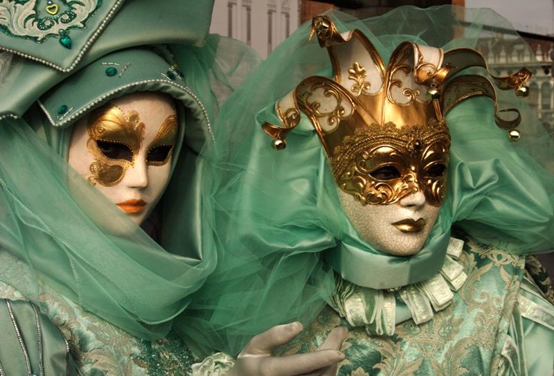 karneval v benatkach, benatky, taliansko, poznavaci zajazd, satur